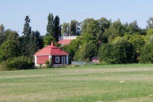 北欧の視界(8)