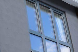 北欧の窓色(1)