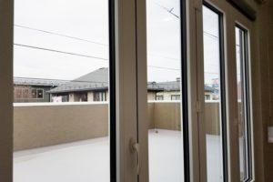 全開放窓 (1)