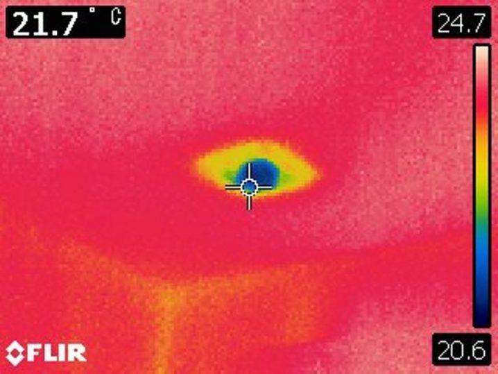 住宅の全館冷暖房システム