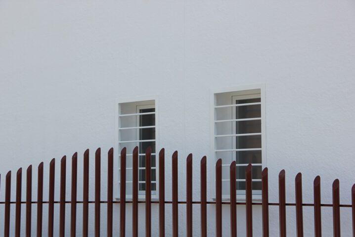 窓の奥行と見え方(5)
