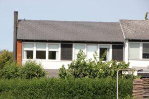北欧の連窓デザイン (1)