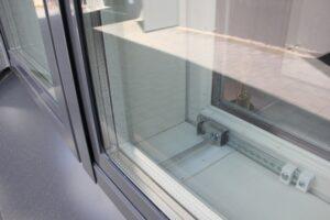フィンランドの高断熱な二重窓(4)