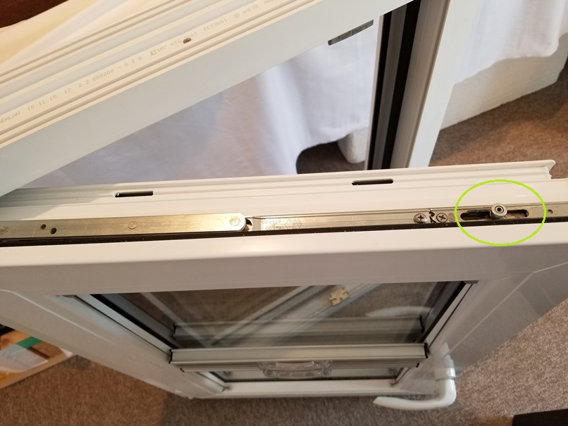 ドレーキップ窓の仕組み(3)