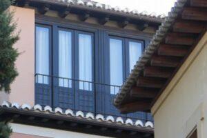 新たな窓のカタチに・・