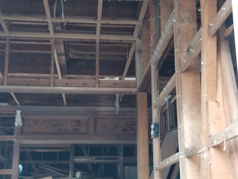 岩手で住宅を建て替える (2)