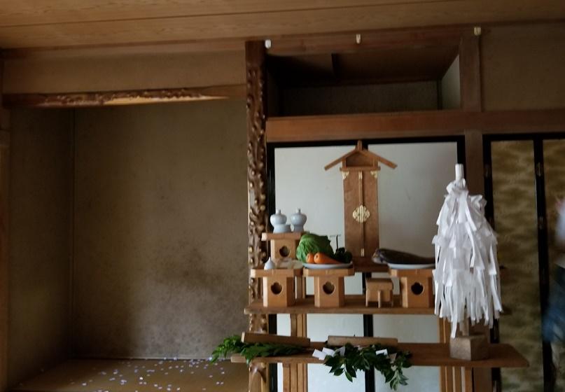 岩手で住宅を建て替える (1)