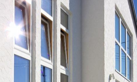 ドレーキップ窓(2)