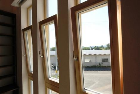 ドレーキップ窓(1)