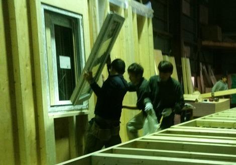 住宅の窓性能(2)