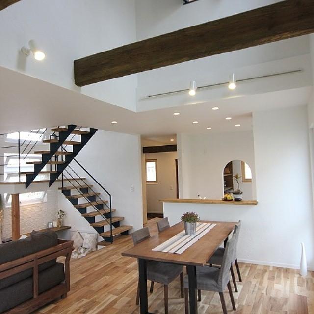デザイン・空間提案事例