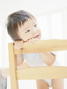 アレルギー体質又は敏感な方、乳幼児のいらっしゃる方への配慮