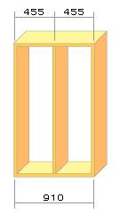 大共ホーム(北米型2X4)